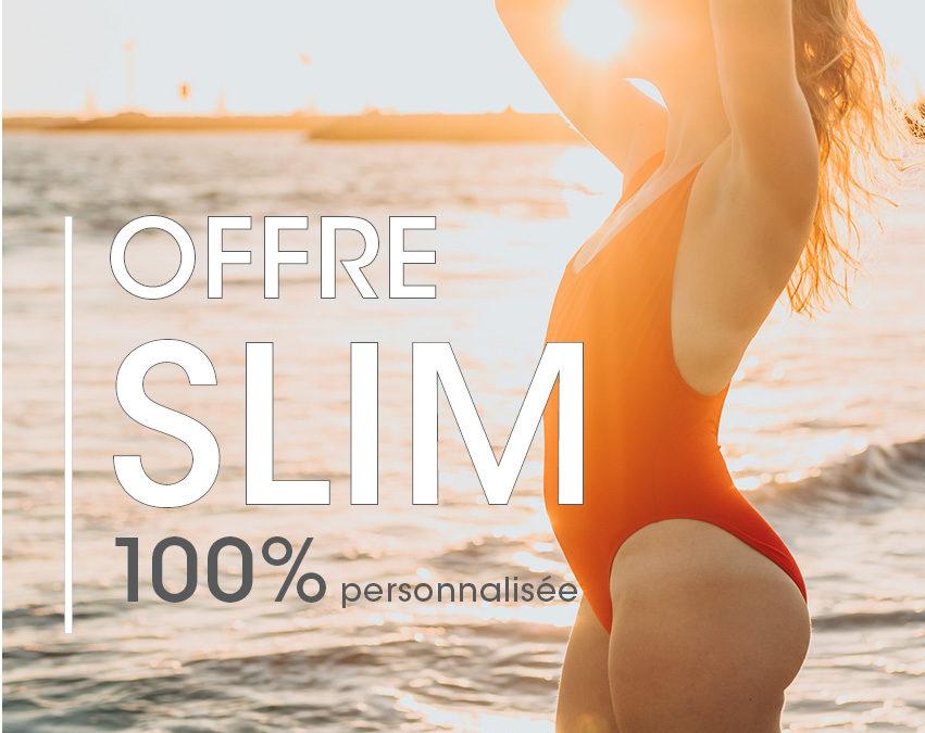 Offre Slim (Valais)